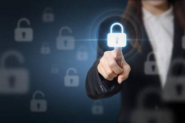phishing simulatie