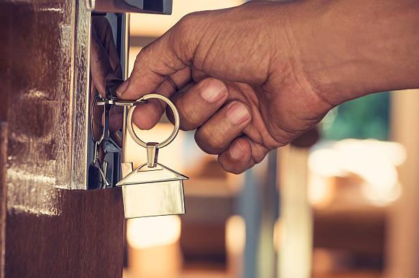 huis kopen Bonaire makelaarskantoor